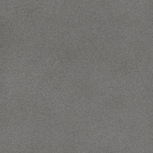 596 Non Slip Stone Effect Vinyl Flooring Rolls