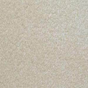 Delectable 11 Satisfying Light Beige Carpet