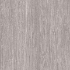 674 Anti Slip Tile Effect Vinyl Flooring