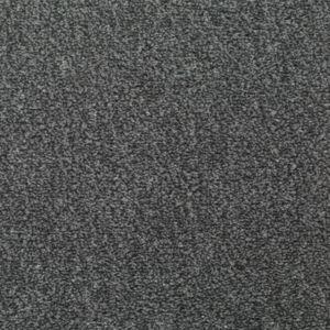 Chapter 04 Serene Grey Carpet