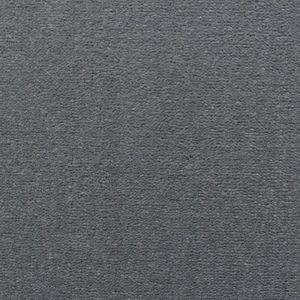 Chapter 06 Soft Grey Carpet