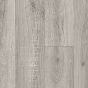 Sorbonne 594 Anti Slip Wooden Effect Vinyl Flooring