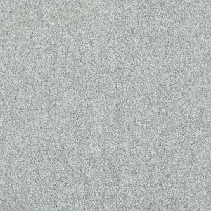 Splendid Light Grey 915 Carpet