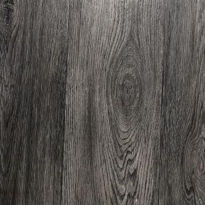 Sample-916 Wood Effect Anti Slip Vinyl Flooring Lino