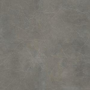 Star Island Stone Effect Non Slip Textile Backing Vinyl Flooring