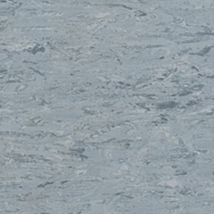Stream 8050 Heavy Commercial Slip Resistance Vinyl Flooring