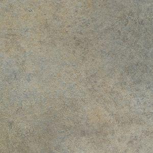 Sunrise Non Slip Plain Effect Vinyl Flooring