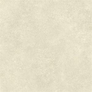 101S Stone Effect Anti Slip Vinyl Flooring