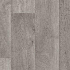 Toronto 0517 Wood Effect Non Slip Vinyl Flooring