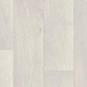 Toronto 0572 Non Slip Wood Effect Vinyl Flooring