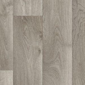 Toronto 0585 Wood Effect Anti Slip Vinyl Flooring