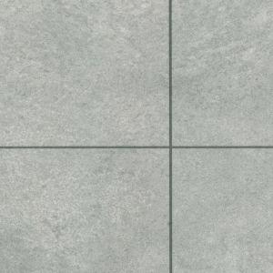 Sample-909M Non Slip Stone Effect Vinyl Flooring