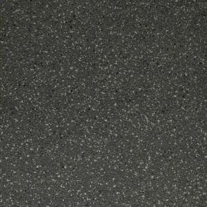 Trinity Plus 414 Coffee M Speckled Effect Anti Slip Vinyl Flooring