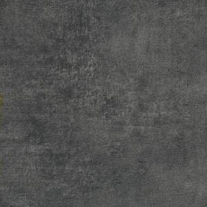 Trinity Plus 002 Concrete D Plain Effect Non Slip Vinyl Flooring