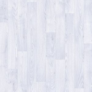 ASTB090S Wood Effect Non Slip Vinyl Flooring