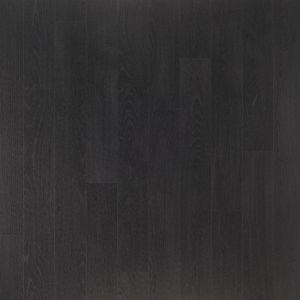 ASTB8023 Wood Effect Anti Slip Vinyl Flooring
