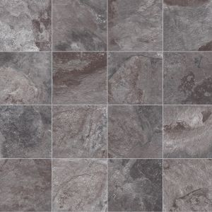 ASTB965D Non Slip Stone Effect Vinyl Flooring