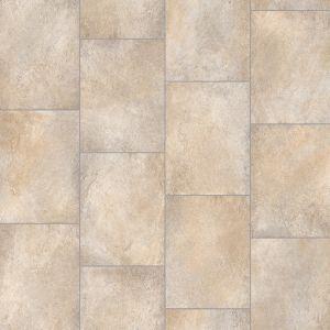 ASTB7409 Non Slip Stone Effect Vinyl Flooring