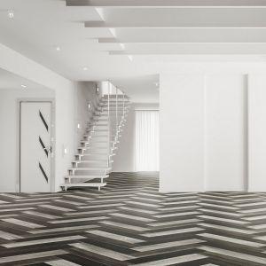 ASTB990D Wood Effect Slip Resistant Vinyl Flooring