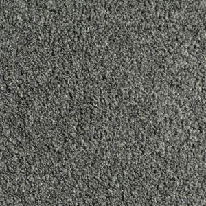 Castell Luxury 15 Turret Grey Carpet