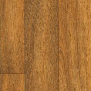 1103 Wood Effect Vinyl Vortex by Envy