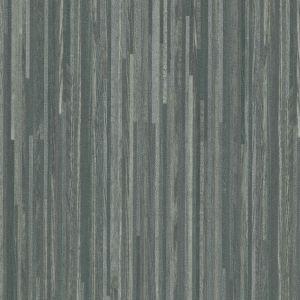 1105 Wood Effect Vinyl Vortex by Envy