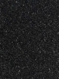 Valencia 05 Blue Black Twist Carpet