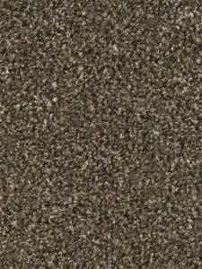 Valencia 08 Beige Speckle Twist Carpet