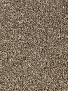 Valencia 07 Beige Mocca Twist Carpet