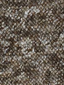 Melbourne 04 Mid Brown and Beige Loop Carpet