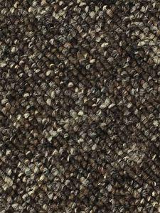 Melbourne 03 Brown/Beige Loop Carpet
