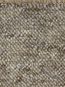 Melbourne 08 Ivory Biege Loop Carpet