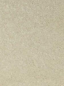 Silverstone 05 Cream Ivory Superior Carpet