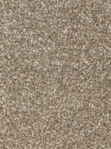 Silverstone 07 Beige Cream Superior Carpet