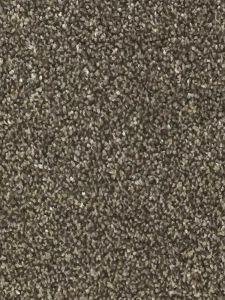 Silverstone 08 Sand Superior Carpet