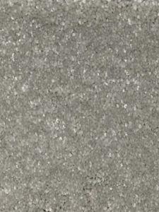 Silverstone 04 Silver Superior Carpet