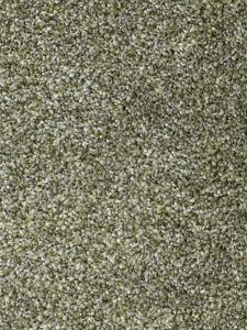 Pisa 11 Pale Green Bleach Cleanable Twist Pile Carpet