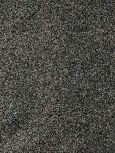 Pisa 03 Light Grey Bleach Cleanable Twist Pile Carpet