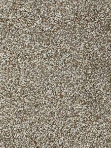 Pisa 10 Coffee Beige Bleach Cleanable Twist Pile Carpet