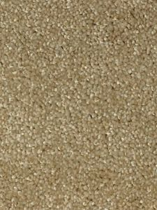 Lisbon 13 Cream Twist Carpet