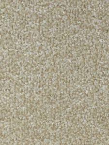 Lisbon 05 Cream Ivory Twist Carpet
