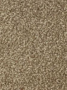 Lisbon 07 Cream Ivory Twist Carpet