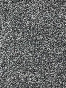 Lisbon 02 Light Grey Twist Carpet