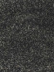 Chester 04 Grey Carpet