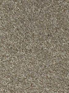 Chester 07 Cream Ivory Carpet