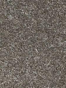 Chester 03 Beige Cream Carpet
