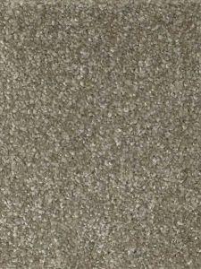 Wilmslow 01 Cream Light Grey Twist Carpet