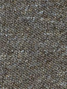 Amsterdam 01 Mink Grey Carpet