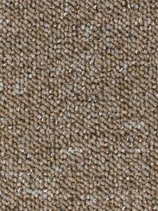 Amsterdam 02 Beige Cream Carpet