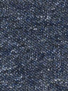 Amsterdam 10 Cobalt Blue Carpet